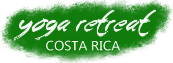 Yoga-Retreat in Costa Rica, Im Einklang mit der Natur